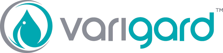 oscity_logo_web.png