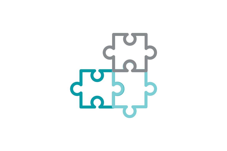 partners-iconWeb