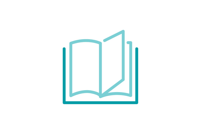 story-iconWeb