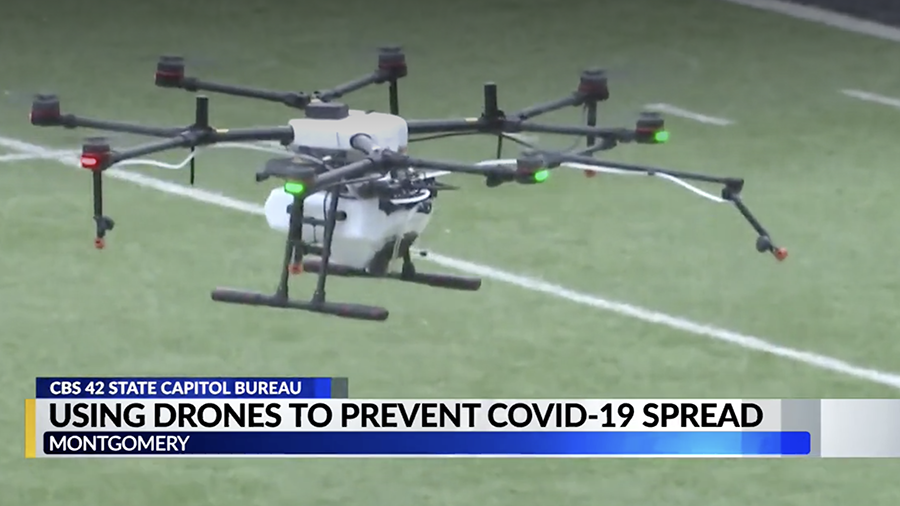 drones-news-article
