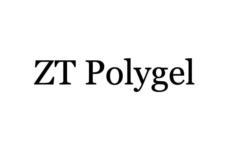 ZT-polygel-environmental-logo