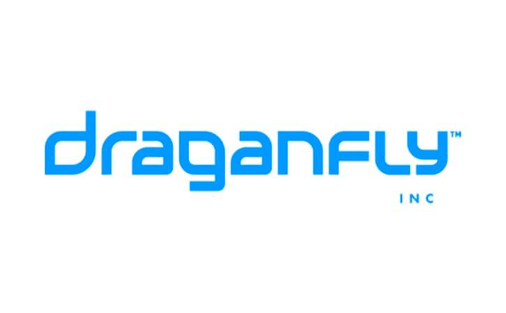 draganfly-logo