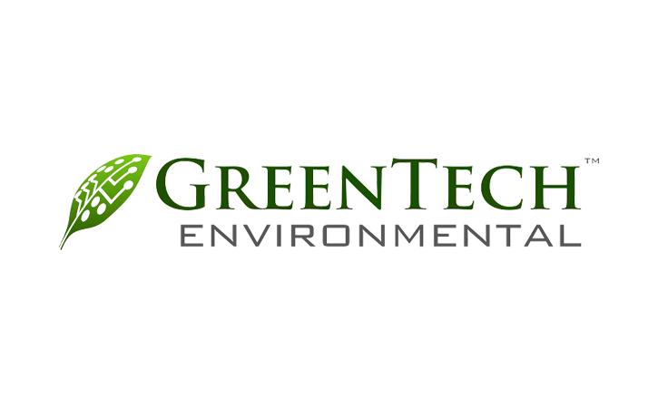 greentech-environmental-logo