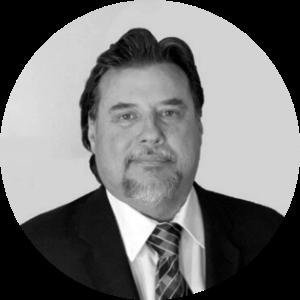 Marcos Gonzalez
