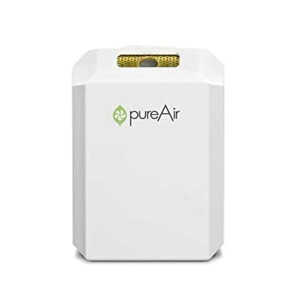pureAir-SOLO-front3